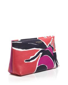 Burberry Prorsum Clutch - Insect | Bloomingdales's