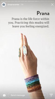 Meditation Benefits, Yoga Benefits, Hand Mudras, Ayurvedic Healing, Restorative Yoga Poses, Ayurveda Yoga, Reflexology Massage, Acupressure Points, Chakra Meditation
