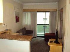 Apartamento à venda com 1 Quarto, Itaim Bibi, São Paulo - R$ 440.000 - ID: 2927308440 - Imovelweb