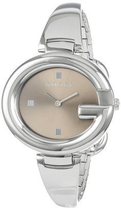 d7f16a8c270 10 Best Beauty Watch images