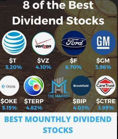 Value Investing, Investing In Stocks, Investing Money, Stock Investing, Dividend Investing, Dividend Stocks, Investment Advice, Business Money, Financial Success