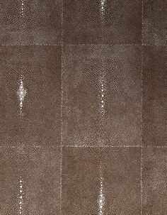 Swirls Area Rug Patterns Pinterest Nice Rugs And