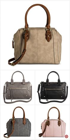 Target For Satchels You Will Love At Great Low Prices Free Shipping On Orders