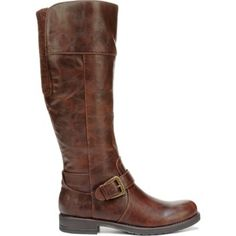 Bare Traps Women's Cessa Wide Calf Tall Sweater Boot at Famous Footwear Country Outfits, Fall Outfits, Fashion Boots, Women's Fashion, Sweater Boots, Wide Calf Boots, Footwear Shoes, Sewing Techniques, Cute Shoes