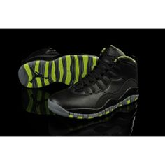 aliexpress online shop nice shoes 29 Best Air Jordan Retro images | Air jordans, Air jordan shoes ...
