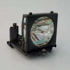 42.92$  Watch here - http://alik6d.shopchina.info/go.php?t=32622477112 - DT00661  Replacement Projector Lamp with Housing  for  HITACHI HD-PJ52 / PJ-TX100 / PJ-TX100W  #magazineonline