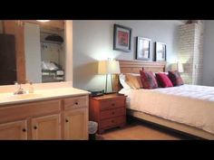 Beautiful Canal Park Location Near Shops,... - HomeAway Duluth