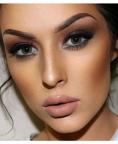 need to find a nude lip like this