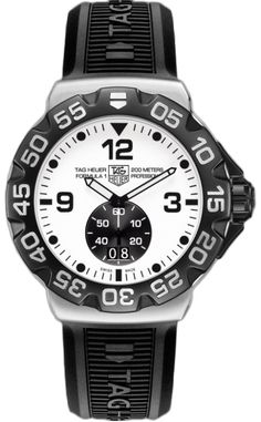 TAG Heuer Formula One WAH1011.FT6026