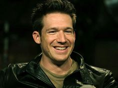 Zach Filkins on Pinterest