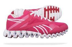 Reebok Women's ZigFuse Running Shoe,Overtly Pink/White/Uberberry,7 M US Reebok, http://www.amazon.com/dp/B004IPPTAY/ref=cm_sw_r_pi_dp_lEI5qb0VWM8RZ