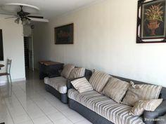 Apartment for rent, RM1,200 in Kuala Lumpur, Malaysia. Juta Mines Condo for…
