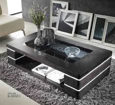 Modern Coffee Table   Google Search