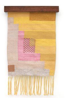 rachel duvall textiles