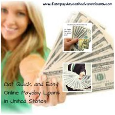 Payday loans in east dundee il image 7