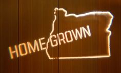One week from tomorrow we will be raising money at Home Grown 2015 to help Trillium fight stigma surrounding mental & behavioral health!  Tickets are going fast, so get yours now at www.TrilliumHomegrown.org before they sell out this week.  #KeepOregonWell