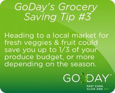 #groceries #budgeting #food
