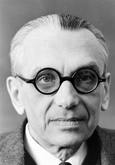 Kurt Gödel Famous Historical Figures, Science, Chemist, Mathematics, Astronomy, Movie Stars, Philosophy, Physics, Cthulhu