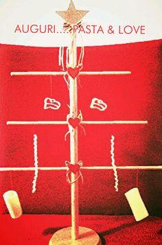 #AUGURI.....#HAPPYNEWYEAR #BONNEANNEE #GUTESNEUESJAHR #FELIZANONUEVO...#PASTA & #LOVE