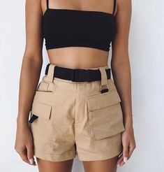 Tomb raider Inspiration #stylish #shoes #model #girls #heels #purse #nails #beautiful #instafashion #pretty #jewelry #outfit #instagood #dress #fashion #pink #style #girl #cute #skirt #styles #beauty #eyes #me #love #shopping #prilaga #hair #lady #girly
