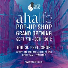 AHAlife wins Fashion Innovation Contest!