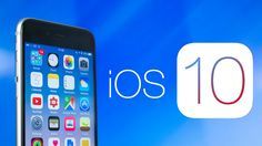 iOS 10 - What to Expect!