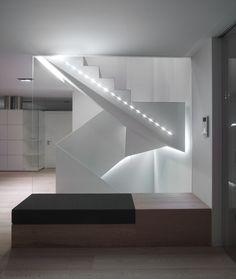 Casa PF,© Carlo Baroni