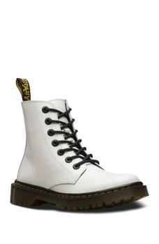 26+ Nordstrom rack womens boots ideas ideas in 2021