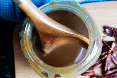 Easy Creamy Caramel Sauce | Carlsbad Cravings