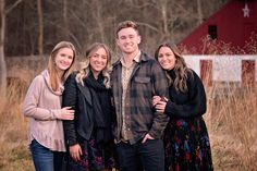 Creative family photographer serving Bucks County, Greater Princeton and surrounding areas. Siblings, Family Photographer, Portrait Photography, Portraits, Couple Photos, Couples, Design, Couple Shots, Head Shots