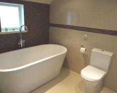 8 Best Beige Brown Bathroom Images Bathroom Ideas Bath Room Bathroom