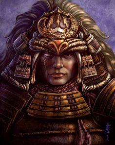 Fantasy Dark Lions | Fantasy art] secrets of the lion by matthewart at Epilogue