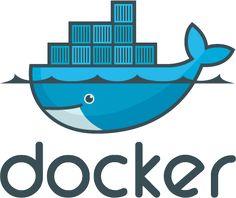 Docker arrive sur Mac et Windows