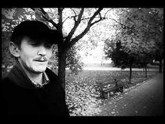 Janusz Radek - Ja to mam szczęście