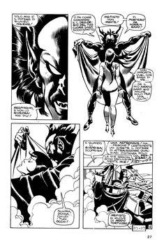 'The Silver Surfer' (from the Super-heroes) by Stan Lee, John Buscema, Joe Sinnott, Sam Rosen Comic Book Pages, Comic Books Art, Comic Art, Book Art, John Buscema, Buscemi, Frank Frazetta, Jack Kirby, Silver Surfer