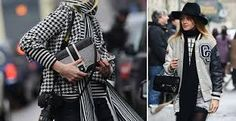 Image result for black-and-white-geometric-trend