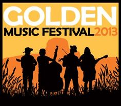 I'm looking forward to the Golden #Music Festival (June 14-16, 2013) #Colorado More info: http://www.heiditown.com/2013/05/31/featured-festival-golden-music-festival-june-14-16-2013/