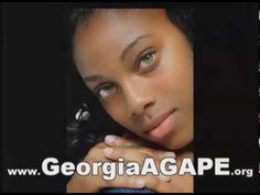 Adoption Smyrna GA, Adoption, 770-452-9995, Georgia AGAPE, Adoption https://youtu.be/T0ZrNO-5VKw