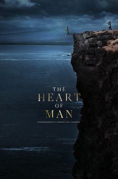The Heart of Man – Watch The Heart of Man Now, Worldwide. Man Movies, Cinema Movies, World Movies, Film Movie, Netflix Movie List, Movie To Watch List, Good Movies To Watch, Horror Posters, Movie Posters