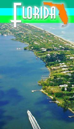 Ballenisles Real Estate L Palm Beach Gardens Homes On Pinterest Palm Beach Florida And