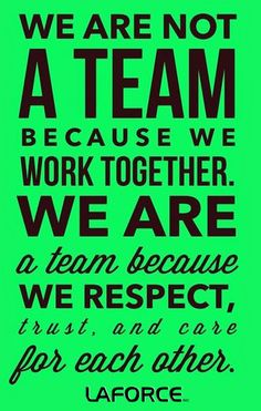 A Team. teamwork quotes – Quotes World A Team. teamwork quotes A Team. Citations Sport, Citations Business, Business Quotes, Business Ideas, Teamwork Quotes For Work, Inspirational Teamwork Quotes, Great Team Quotes, Positive Quotes For Work, Motivational Quotes For Workplace