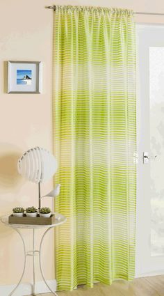 "Barbados Voile Panel  55""x48"" - £3.99  55""x54"" - £4.99  55""x72"" - £5.99  55""x90"" - £6.99"