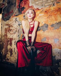 Uploaded by Always_GG. Find images and videos about kpop, snsd and girls generation on We Heart It - the app to get lost in what you love. Kim Hyoyeon, Sooyoung, Yoona, Taeyeon Jessica, Snsd Tiffany, Tiffany Hwang, Kpop Girl Groups, Kpop Girls, Kpop Fashion