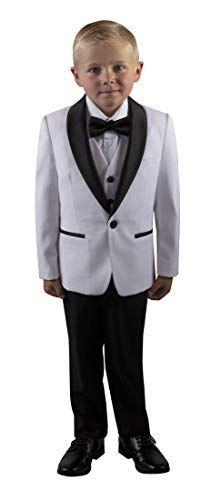 New Men/'s Brand Q Velvet Slim Necktie /& Hankie Set 2 Tone Formal Party Prom Gray