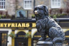 20 Fun Things to Do in Edinburgh in 3 Days | Travel the World