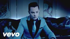Jack White - Would You Fight For My Love? (I listen to this song EVERY day. Not gonna' lie-this album is his best work. Stripes, Dead Weather, Raconteurs...solo...THIS ALBUM TAKES THE CAKE)(Lazaretto)