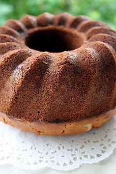 portakal ağacı: bal arısı keki, İsveç köftesi, kuzukulağı salatası, sirkeli poğaça, portakallı ve lorlu kurabiyeler