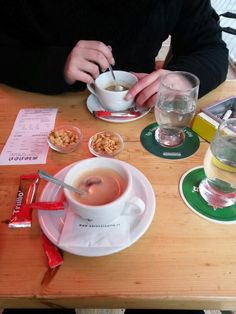 geburtstagkaffekomplett