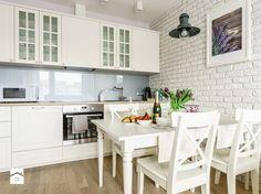 Najlepsze Obrazy Na Tablicy Kuchnia 418 Cabinet Dining Room I