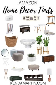 Decorating your home is such an exciting on-going process. If youre looking for home décor ideas then check out these Am Decorating Your Home, Diy Home Decor, Nature Home Decor, Budget Apartment Decorating, Decorations For Home, Amazon Home Decor, Boho Home, Home And Deco, Apartment Living
